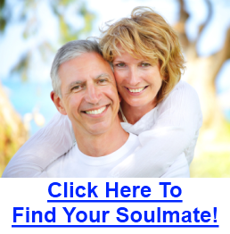 Dating agencies for seniors